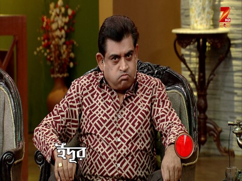 Apur Sangsar - Episode 22 - March 16, 2017 - Full Episode