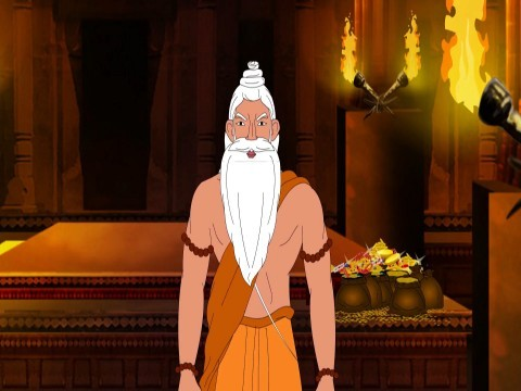 Batul the Great Ep 377 14th October 2018