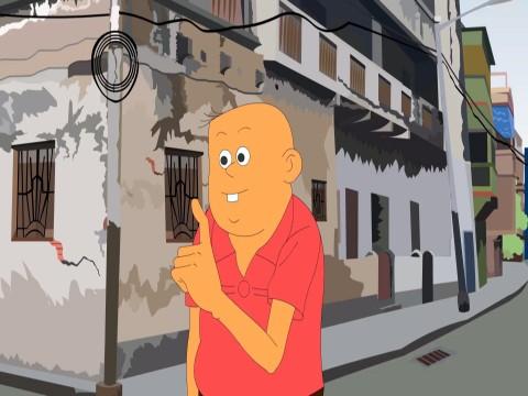 previous episode thumbnail