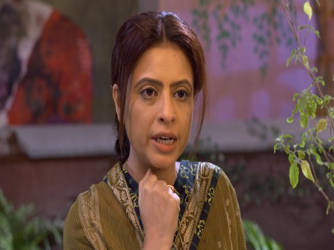Bhanumotir Khel - Episode 12 - January 19, 2018 - Full Episode
