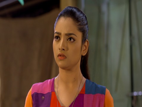 Bhanumotir Khel - Episode 13 - January 20, 2018 - Full Episode