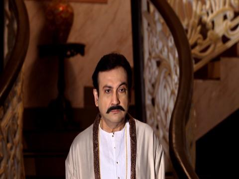 Bhanumotir Khel - Episode 43 - February 19, 2018 - Full Episode