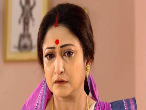 Bhanumotir Khel - Episode 44 - February 20, 2018 - Full Episode
