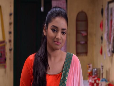 Bhanumotir Khel - Episode 46 - February 22, 2018 - Full Episode