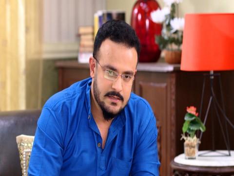 Bhanumotir Khel - Episode 47 - February 23, 2018 - Full Episode