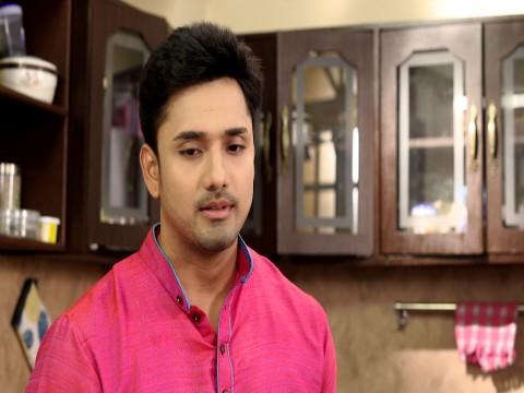 Bhanumotir Khel - Episode 69 - March 17, 2018 - Full Episode