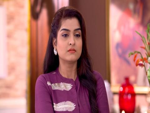 Bhanumotir Khel - Episode 184 - July 19, 2018 - Full Episode