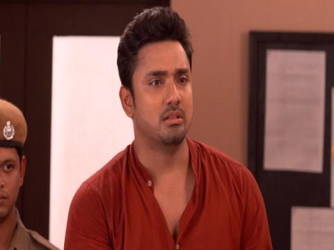 Bhanumotir Khel - Episode 252 - October 30, 2018 - Full Episode