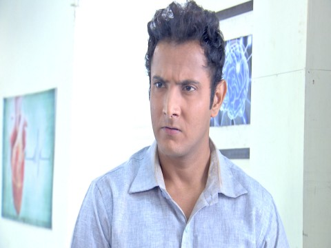 Bikeley Bhorer Phool - Episode 218 - November 11, 2017 - Full Episode