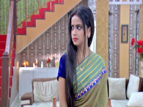 Bikeley Bhorer Phool - Episode 220 - November 14, 2017 - Full Episode
