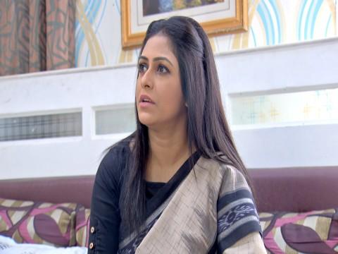 Bikeley Bhorer Phool - Episode 221 - November 15, 2017 - Full Episode