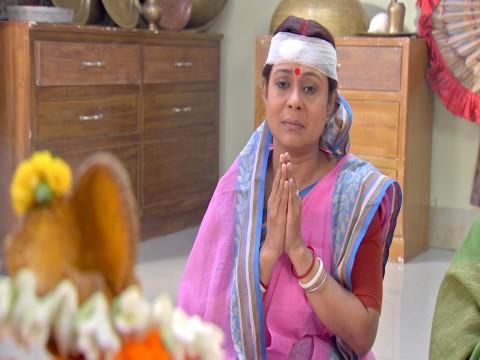 Bikeley Bhorer Phool - Episode 223 - November 17, 2017 - Full Episode