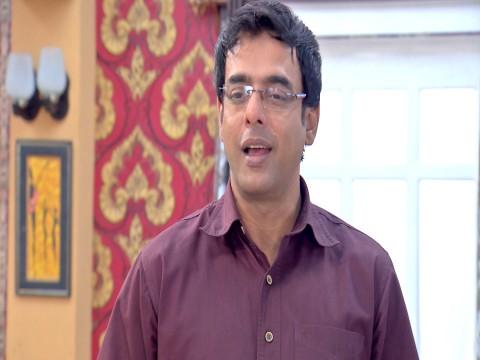Bikeley Bhorer Phool Ep 224 18th November 2017