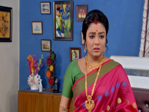 Bikeley Bhorer Phool - Episode 230 - November 25, 2017 - Full Episode