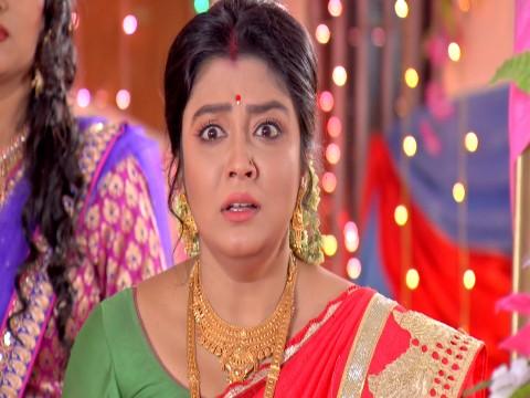 Bikeley Bhorer Phool - Episode 235 - December 1, 2017 - Full Episode