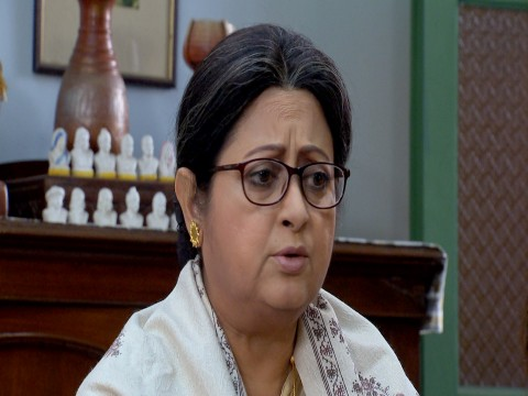 Bokul Kotha - Episode 42 - January 20, 2018 - Full Episode