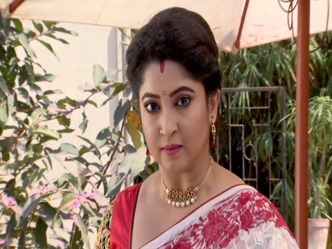 Bokul Kotha Ep 87 14th March 2018