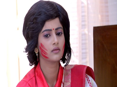Bokul Kotha Ep 88 15th March 2018