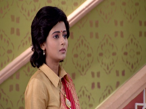 Bokul Kotha Ep 90 17th March 2018