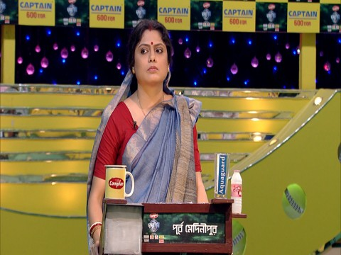 Dadagiri Unlimited Season 7 - Episode 65 - January 20, 2018 - Full Episode