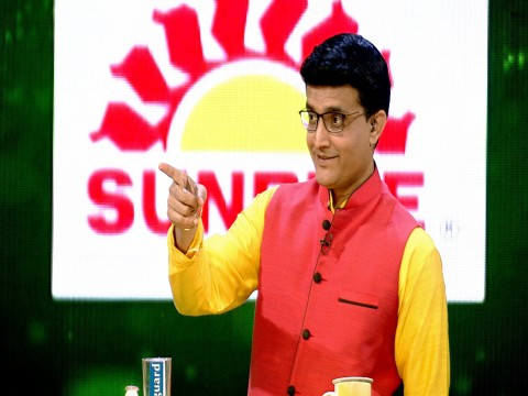 Dadagiri Unlimited Season 7 - Episode 66 - January 21, 2018 - Full Episode