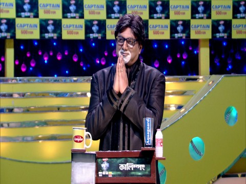 Dadagiri Unlimited Season 7 Ep 70 4th February 2018