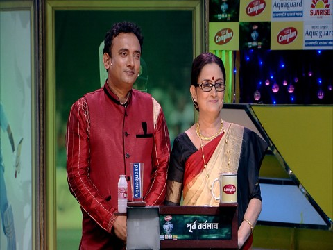 Dadagiri Unlimited Season 7 Ep 74 18th February 2018