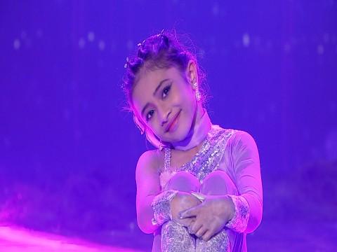 Dance Bangla Dance Junior 2018 Ep 51 26th August 2018