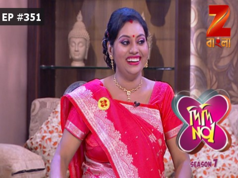 Didi No. 1 Season 7 - Episode 351 - March 19, 2017 - Full Episode
