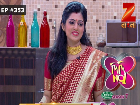 Didi No. 1 Season 7 - Episode 353 - March 21, 2017 - Full Episode