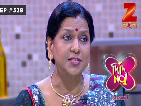 Didi No. 1 Season 7 - Episode 528 - September 12, 2017 - Full Episode