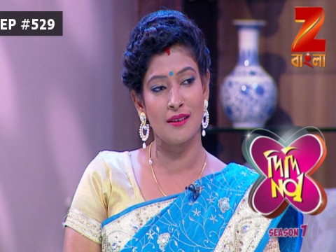Didi No. 1 Season 7 - Episode 529 - September 13, 2017 - Full Episode