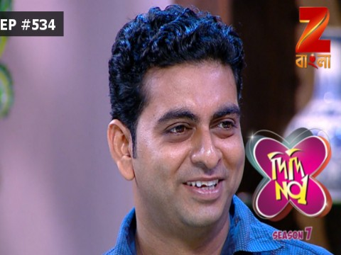 Didi No. 1 Season 7 - Episode 534 - September 18, 2017 - Full Episode