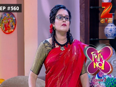 Didi No. 1 Season 7 - Episode 560 - October 14, 2017 - Full Episode