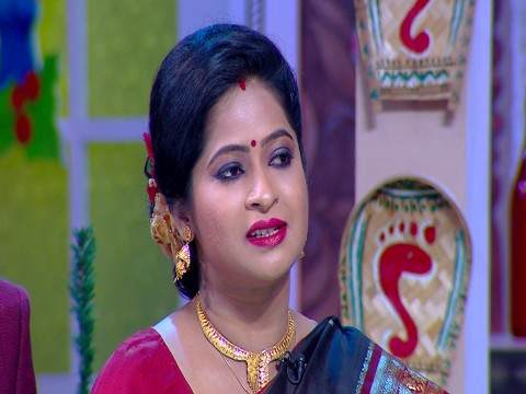 Didi No. 1 Season 7 Ep 653 15th January 2018
