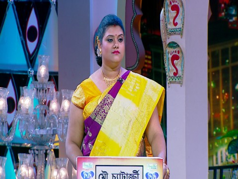 Didi No. 1 Season 7 Ep 680 11th February 2018
