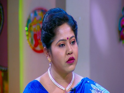 Didi No. 1 Season 7 Ep 681 12th February 2018