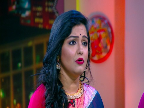 Didi No. 1 Season 7 Ep 682 13th February 2018