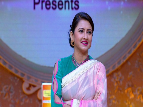 Didi No. 1 Season 7 Ep 688 19th February 2018