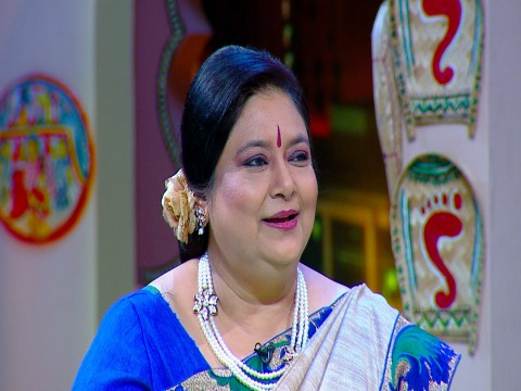 Didi No. 1 Season 7 - Episode 714 - March 17, 2018 - Full Episode