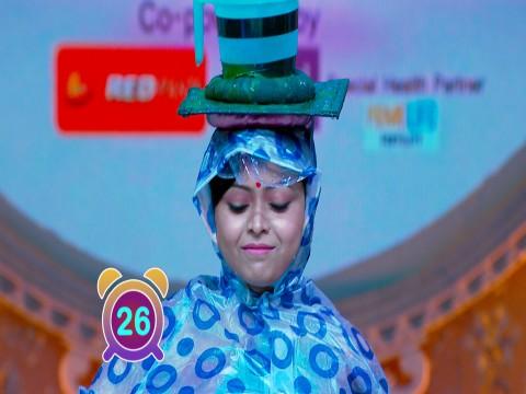 Didi No. 1 Season 7 - Episode 774 - May 17, 2018 - Full Episode