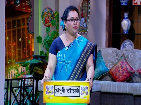 Didi No. 1 Season 7 - Episode 781 - May 24, 2018 - Full Episode