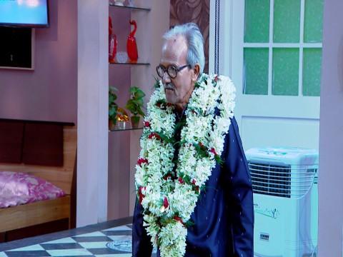 Didi No. 1 Season 7 - Episode 803 - June 15, 2018 - Full Episode