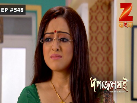 Dweep Jwele Jai - Episode 548 - February 16, 2017 - Full Episode