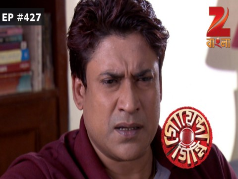 Goyenda Ginni - Episode 427 - December 21, 2016 - Full Episode