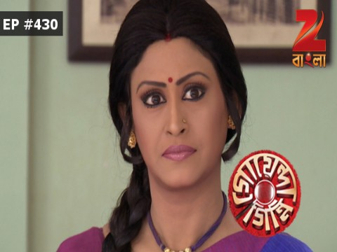 Goyenda Ginni - Episode 430 - December 24, 2016 - Full Episode