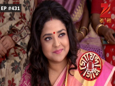 Goyenda Ginni - Episode 431 - December 25, 2016 - Full Episode