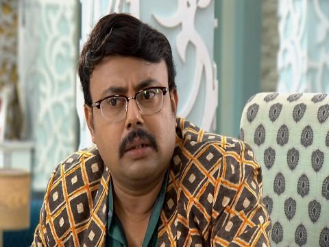 Jamai Raja Bangla - Episode 100 - October 23, 2017 - Full Episode