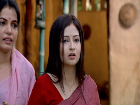Jamai Raja - Bangla Ep 118 16th November 2017