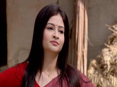Jamai Raja Bangla - Episode 119 - November 17, 2017 - Full Episode